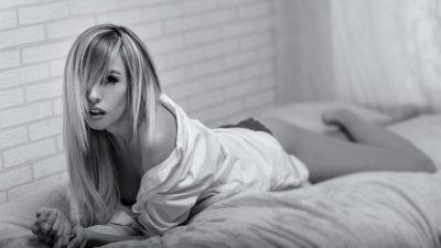 Andrea jonathanfoto sesiones de fotos de modelos