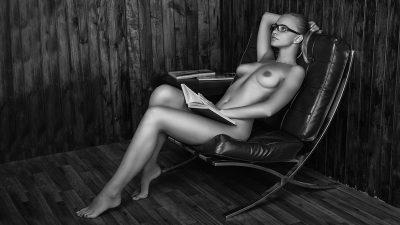 Fotógrafo en Valencia para sesiones con desnudo