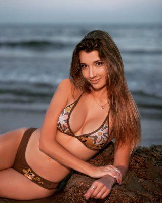 book de fotos modelos playa jonathanfoto