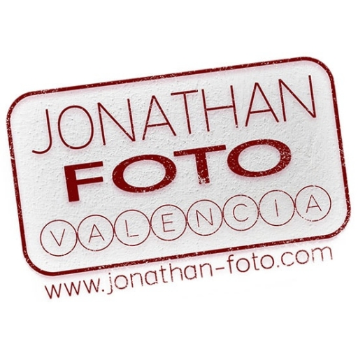 jonathanfoto estudio de fotografía en Valencia
