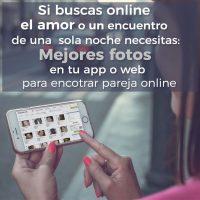 Fotografo para sitios de citas online en Valencia. Necesitas mejores fotos para tu app y web de buscar pareja online.