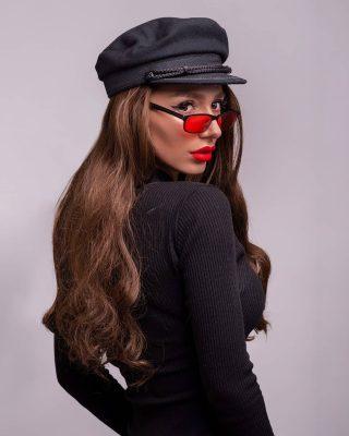 Fotografo retrato femenino Valencia