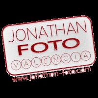 logo web jonathan fotografo en valencia