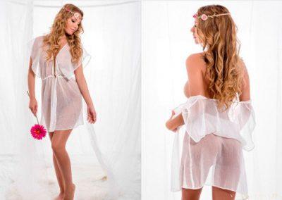 Book de fotos Miriam vanquish Magazine www.vanquishmagazine.com